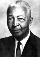 Lloyd Hall - Great Black Heroes