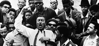 Adam Clayton Powell - Great Black Heroes