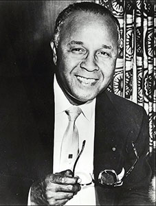 Percy Julian - greatblackheroes.com