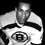 Willie O'Ree - greatblackheroes.com