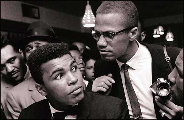 malcolm x a hero Free essay: malcolm x: deviant or hero malcolm x was born may 19, 1925, and he was assassinated on february 21, 1965 malcolm x was a muslim leader and.